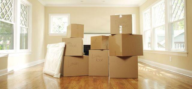 Как составляется образец уведомления о выселении из квартиры, предупреждение, требование. Весь перечень необходимой документации для выселить из жилого помещения