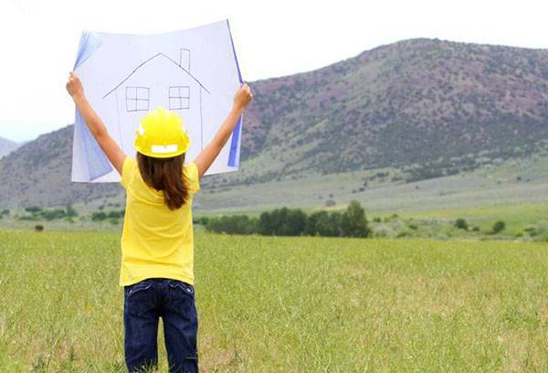 Как получить земельный участок многодетной семье: каков порядок предоставления, куда обращаться для получения, как оформить, где дают, а также может ли семья рассчитывать на выделение земли, если уже есть участок?