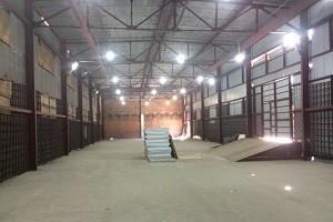 Договор аренды складского помещения: скачать образец для сдачи нежилой или производственной площади с оборудованием под офис и магазин