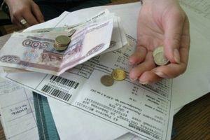 Кто имеет право на субсидию по оплате ЖКХ: какие люди могут ее получить и кому она положена{q}