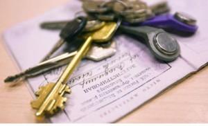 Где делают и оформляют временную и постоянную прописку граждане РФ и иностранцы? Как сделать регистрацию по месту жительства и пребывания через УФМС и паспортный стол?