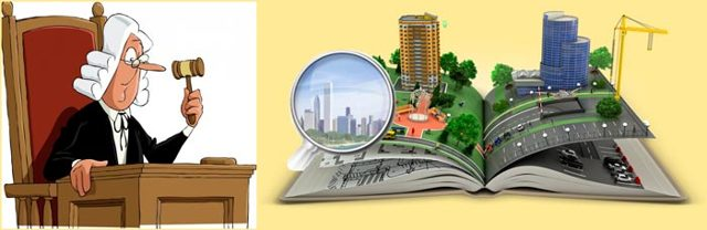 Что говорит закон о принудительном выселении? Каковы основания и порядок для выселения из квартиры собственника?