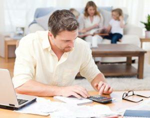 Как оплатить кредит в альфа банке через сбербанк онлайн