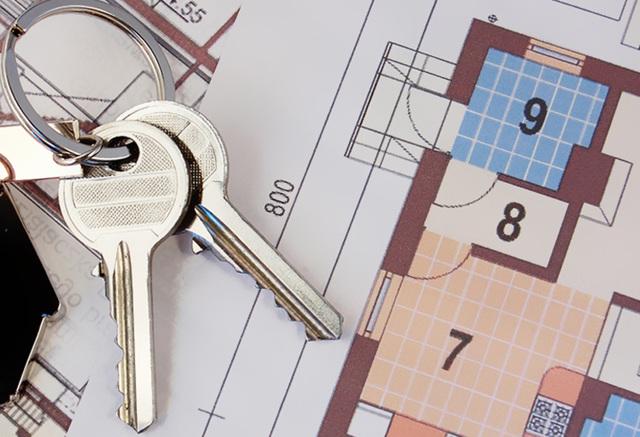 Акт приема-передачи помещения при расторжении договора аренды: образец, правила составления документа по факту возврата нежилой площади обратно владельцу