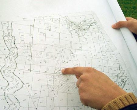 Бесплатное межевание земельного участка: как сделать и провести процедуру бесплатно, а так же что это за процесс и как заказать определение границ для новой территории, кто при этом платит
