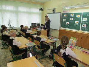 Льготы педагогам на коммунальные услуги: для воспитателей пенсионеров по оплате ЖКХ, а также особенности поддержки молодых, сельских и учителей-педагогических работников в городе