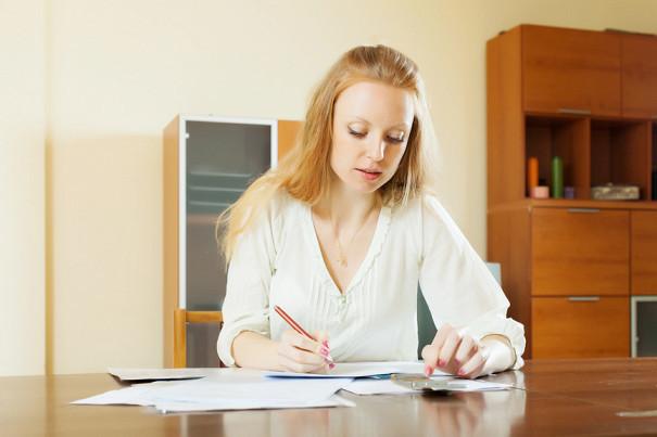 Какие документы для погашения ипотеки материнским капиталом нужно предоставить в ПФР и в банк: полный список необходимых бумаг для перевода и использования средств сертификата, всё о том как правильно вложить полученные деньги в оплату покупки квартиры