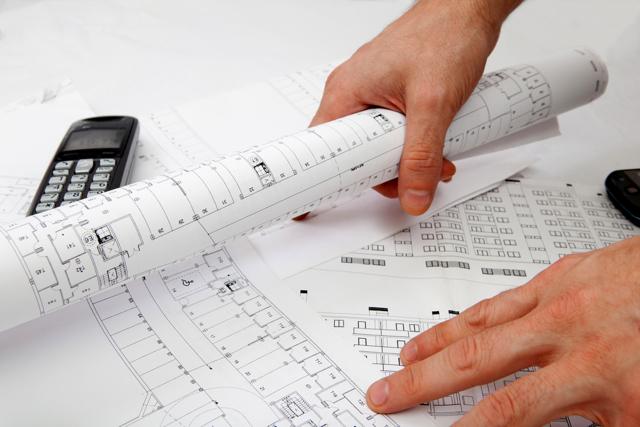 Сколько стоит техпаспорт на квартиру в посреднических организациях и в БТИ? Какие факторы влияют на ценообразование?