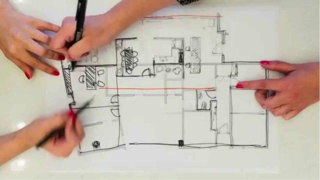 Все что нужно знать о том, как узаконить перепланировку квартиры самостоятельно: как проводится согласование таких изменений, и что делать в случае уже сделанной реконструкции