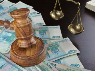 Платежи за капремонт многоквартирного дома: платить или нет? Судебная практика о неуплате взносов в фонд капитального ремонта