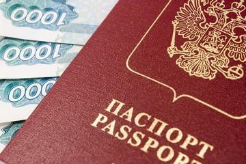 Что делать, если просрочена регистрация иностранного гражданина? Как продлить временную регистрацию по месту пребывания, если есть патент?