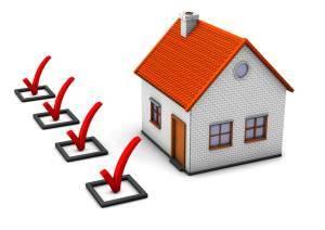 Ипотека на строительство дома: как построить частную недвижимость на участке, целевые кредиты, на покупку земли и для возведения загородного жилого коттеджа