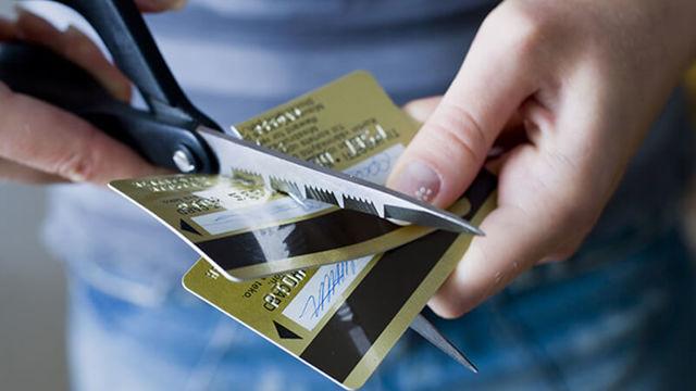 Ипотека cбербанка для сотрудников и зарплатных клиентов: какие условия получения кредита у работников и держателей заработных карт?