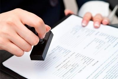 Как оформить льготу на капитальный ремонт и получить компенсацию: куда обращаться для их оформления, какие документы нужны?