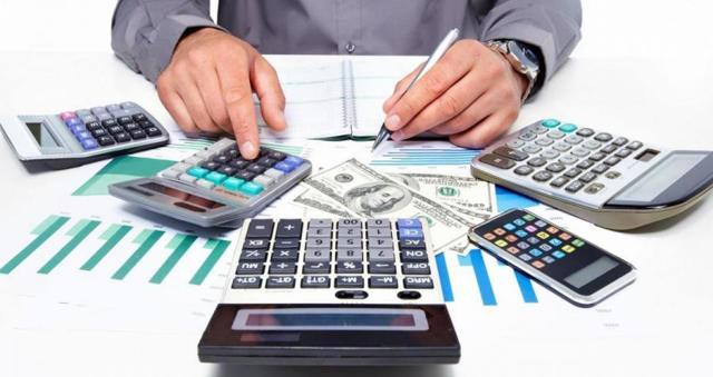 Рефинансировать кредит и взять дополнительную сумму