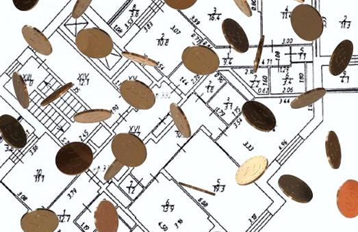 Затратный подход в оценке недвижимости - когда используется, каковы основные понятия, и когда возможен отказ от использования данного метода?