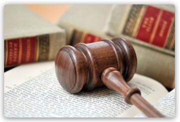 Образец искового заявления в суд и досудебной претензии на управляющую компанию или ЖКХ: как написать и куда подавать?