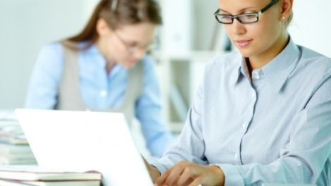Документы для приватизации дачного участка: как оформить заявление и какой пакет бумаг нужно собрать для оформления процедуры