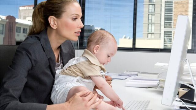 Как взять ипотеку под материнский капитал: как оформить, если не работаешь, находясь в декретном отпуске и без справки о доходах?