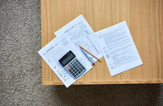 Максимальный срок ипотеки на квартиру - её действия и погашения: на какой промежуток времени брать выгоднее, сколько оформляется, в течение какого времени происходит оформление и рассмотрение, то есть сколько дней банк рассматривает заявку?