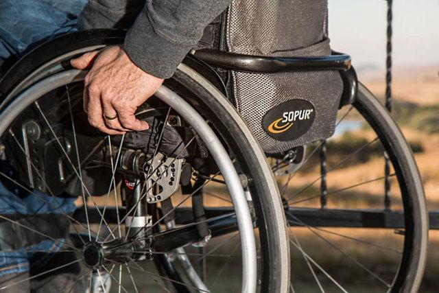Предоставление земельного участка инвалидам 1, 2 и 3 групп: условия и порядок бесплатного получения под гараж, для ЛПХ и других нужд и что делать, если отказали