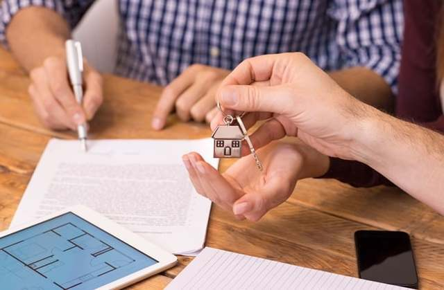 Какие документы нужны для оформления наследства на квартиру и регистрации права собственности?