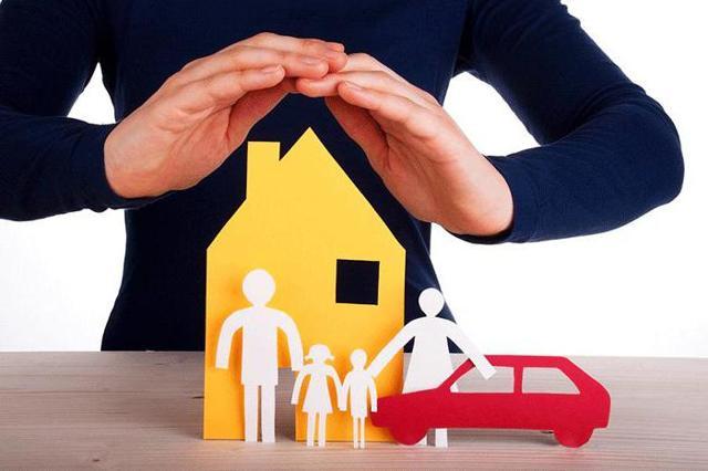 Альфастрахование квартиры: от пожара, затопления и других рисков, условия и виды страховок