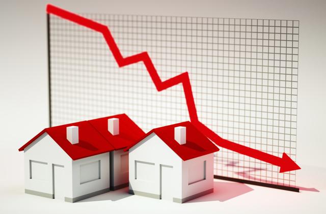 Ипотека: первоначальный взнос 15 процентов, 3, 5, 20, 30 и 50%, какие банки предоставляют?