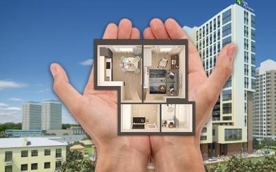 Выселение из служебного жилого помещения (квартиры): возможно ли, судебная практика и уведомление о выселении из жилья