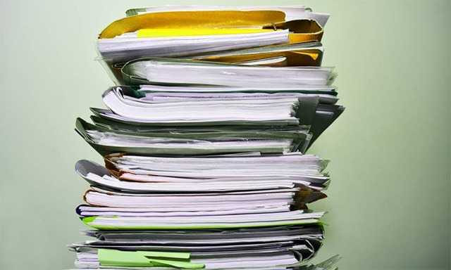 документы для получения кредита физическим кредиты на потребительские нужды в банке добробыт