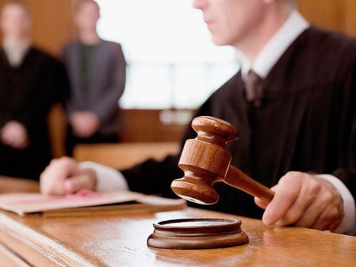 Составление образца искового заявления об установлении сервитута на земельный участок для подачи в арбитраж: подробный разбор пунктов и обзор судебной практики