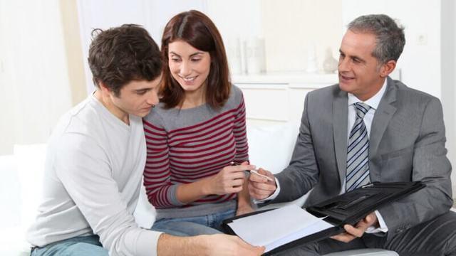 Взять ипотеку без первоначального взноса: что нужно сделать для покупки вторичной квартиры?