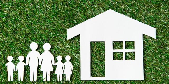 Закон об ипотеке: для военных, реструктуризация валютного кредитования, а также, основания досрочного погашения, как достичь снижения процентной ставки и помощь государства при кредите многодетной семье и при рождении второго ребенка