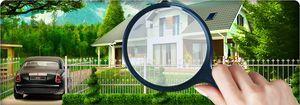 Оценка недвижимости: виды экспертной стоимости объектов жилого имущества и  государственные тарифы за оформление отчетов для квартир, загородных жилых домов