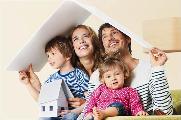 Ветхое жилье (квартира): как продать дом если он аварийный, возможно ли это или нет, какие документы нужны и как оформить договор?
