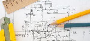 Перепланировка нежилого помещения: что это, в том числе в многоквартирном доме, чем отличается от переустройства, а также порядок оформления с образцом заявления