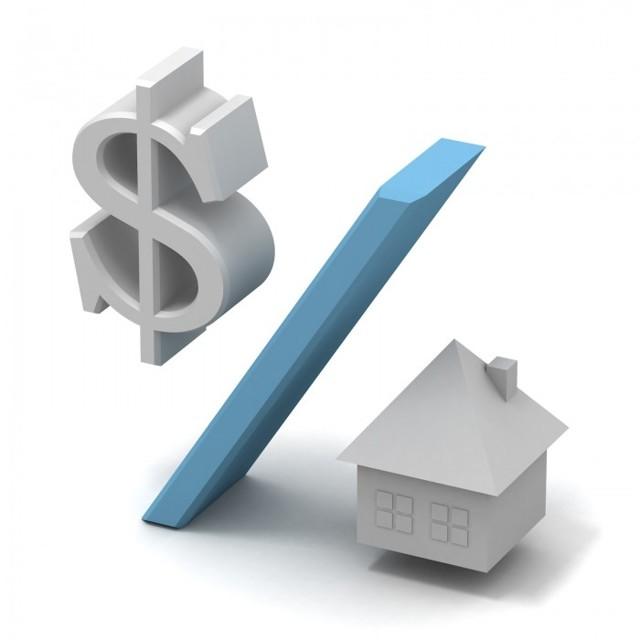 Ипотека и банки: сложный выбор, где лучше взять кредит и реально ли брать, а также что означает займ по форме и можно ли оформить без финансового посредника?