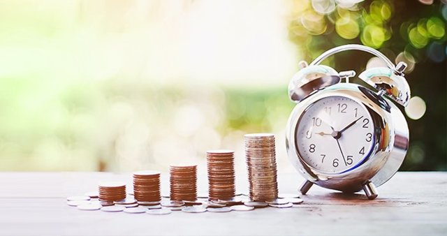 Как выгоднее гасить ипотеку досрочно: уменьшение платежа или срока, как лучше выплачивать, стоит ли открывать вклад или сократить долг?