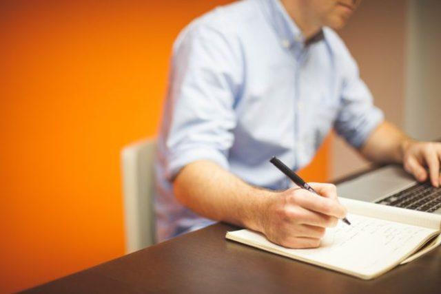 Что нужно сделать после покупки квартиры? В результате заключения договора купли продажи квартиры какие документы остаются у покупателя, а какие необходимо оформить и дальше получить?