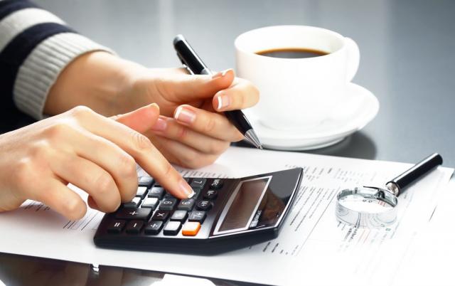 Договор аренды квартиры на 11 месяцев: налоги на доход - нужно ли их платить и требуется ли регистрация в налоговой, а также где регистрируется документ и в каких случаях и требуется ли нотариус для того, чтобы зарегистрировать сделку?