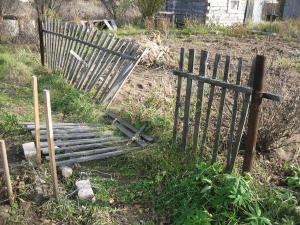 Земельный сервитут земельного участка: что это такое, что к нему относится, что и когда может быть им обременено, пример, оценка, лесной, водный сервитуты
