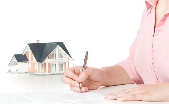 Договор аренды нежилого помещения между физическими лицами: как должна оформляться сдача недвижимости, правила заполнения, особенности и нюансы