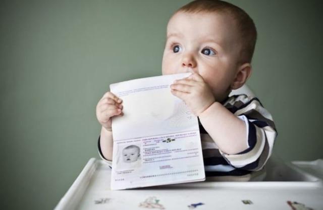 Постоянная и временная регистрация: чем опасна и чем грозит прописка собственнику квартиры?