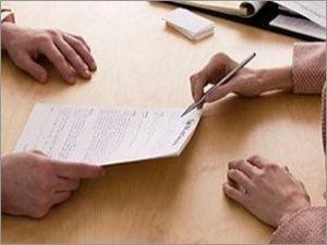 Образцы ТСЖ документов и их бланки: правила написания приказа и уведомления, оформление обращения и бюллетеня, а также составление решения, письма и квитанции