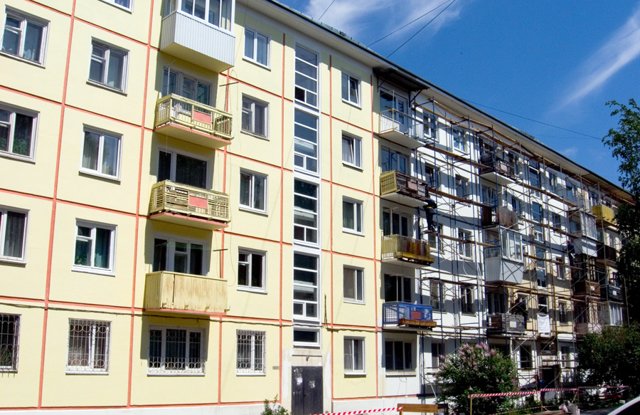 Плата за капитальный ремонт в новостройках: законна ли? Всем ли нужно платить взнос? Надо ли оплачивать капремонт, если дом новый и ему менее 5 лет?