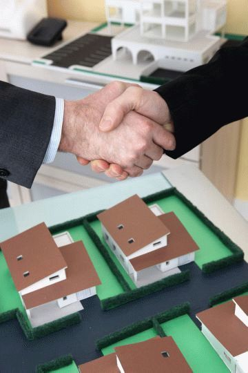 Собственность ЖСК: что это такое и как получить квартиру, процедура регистрации и оформления права на жильё, а также образец договора о заключении сделки