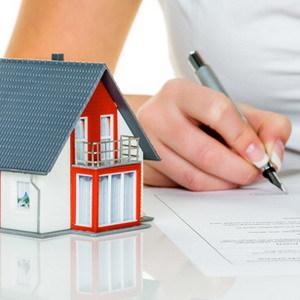 Страхование дома: что это такое, каковы условия, как оформить договор на частный и жилой объект, защита недвижимости в деревне и дачи