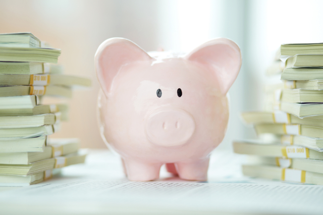Можно ли взять ипотеку без первоначального взноса (получить): дают ли банки возможность его оформить, существует ли такой жилищный кредит, а также реально ли купить квартиру, не внося ни гроша?