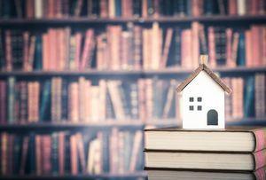 Как получить домовую книгу на частный дом? Что это такое и как оформить?