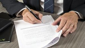 Государственная регистрация договора аренды государственного имущества: порядок сдачи муниципальной собственности и гос.имущества, административный регламент предоставления, аукционная документация и заключение договора без проведения торгов